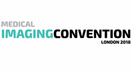 Medical Imaging Convention