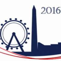 2016 OTA Annual Meeting