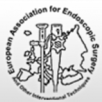 24th International Congress of the European Association for Endoscopic Surgery (EAES 2016)