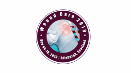 3rd International Conference on Wound Care, Tissue Repair & Regenerative Medicine