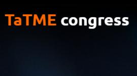 Transanal Total Mesorectal Excision Congress