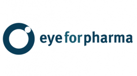 17th Annual eyeforpharma Barcelona 2019