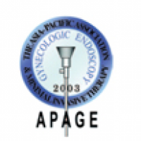 Regional Congress of APAGE 2015