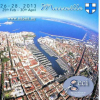 3rd Annual Meeting European Society of Paediatric Endoscopic Surgeons & 22nd  Congress of GECI