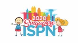 48th Annual Meeting of the International Society for Pediatric Neurosurgery