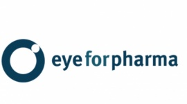 18th Annual  EYEFORPHARMA PHILADELPHIA Conference & Expo