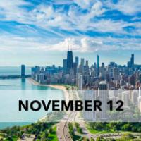 Nurse Executive Leadership Seminar – Chicago