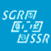 Swiss Congress of Radiology 2016