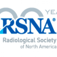 RSNA 2015 – 101st Scientific Assembly and Annual Meeting