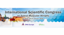 International Scientific Congress on Spinal Muscular Atrophy