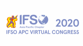 IFSO APC Virtual Congress 2020
