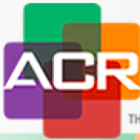 ACR 2016   The Crossroads of Radiology®