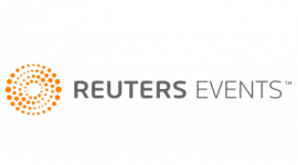 Reuters Events Healthcare: Global Online Edition