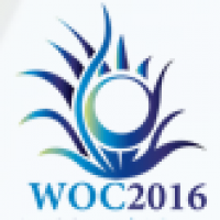 World Ophthalmology Congress 2016