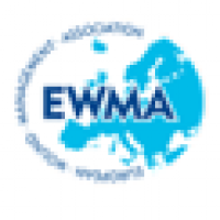 25th Conference of the European Wound Management Association