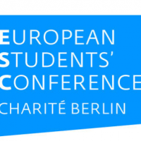European Student's Conference ESC 2015