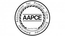 2017 AAPCE CME Conference & Membership Meeting