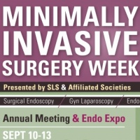 Minimally Invasive Surgery Week 2014 Annual Meeting and Endo Expo