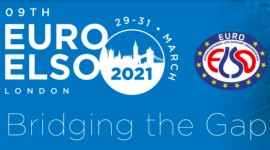 EuroELSO Congress 2021