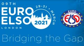 EuroELSO Congress 2021