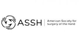 2019 Comprehensive Review in Hand and Upper Extremity Surgery
