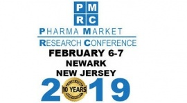 10th Pharma Market Research Conference