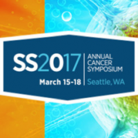 2017 SSO – Annual Cancer Symposium