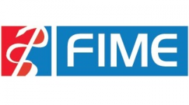 The Florida International Medical Expo (FIME) 2017