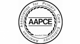 2019 AAPCE CME Conference & Membership Meeting