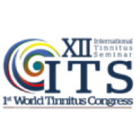 I World Tinnitus Congress and the XII International Tinnitus Seminar