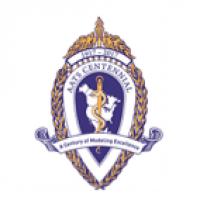 AATS Centennial