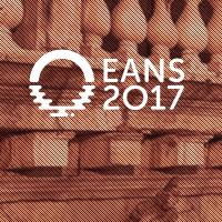 EANS2017
