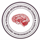 Microvascular Hands-on Workshop – Hellenic Neurosurgical Society