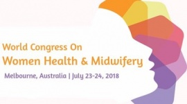 World Congress on Women Health & Midwifery