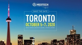 The MedTech Conference 2020