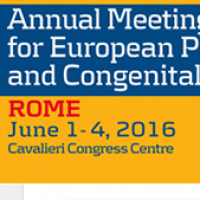50th Annual Meeting of the Association for European Paediatric and Congenital Cardiology
