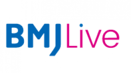BMJ Live 2020