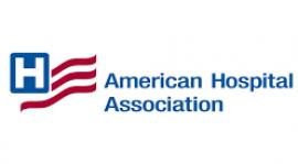 2019 AHA Annual Membership Meeting