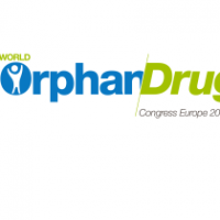 7th World Orphan Drug Congress
