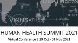 Human Health Summit 2021