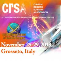 CRSA European Chapter - HPB Colorectal