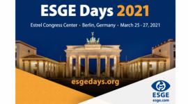 ESGE Days 2021