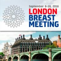 London Breast Meeting 2016