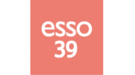 39th Congress of the European Society of Surgical Oncology