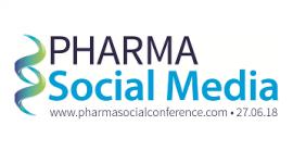 PHARMA Social Conference