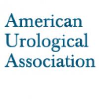4th American Urological Association Middle East Summit