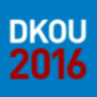 DKOU - Deutscher Kongress für Orthopädie und Unfallchirurgie