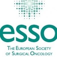 Meet the Expert Webinar: Management of colorectal liver metastases
