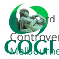 23rd World Congress on Controversies in Obstetrics, Gynecology and Infertility