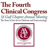 The Fourth Clinical Congress and Gulf Chapter Annual Meeting